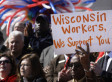 Wisconsin Recalls 2011: Democrats Say Elections Are Not Just About Collective Bargaining