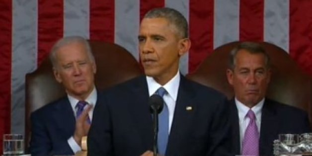 Obama State Of The Union 2015 Essay - image 7