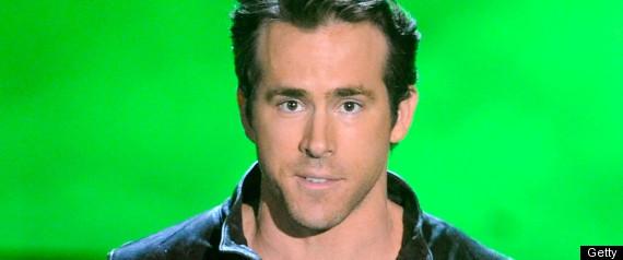 Ryan Reynolds Indiana - Image Mag Ryan Reynolds Indiana