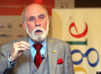 Vinton Cerf, 'Father Of The Internet,' On The Internet's Challenges