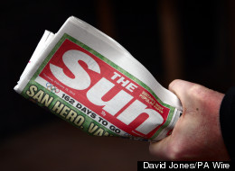 Why The Sun Scrapping Page 3 Truly Is a Victory for Women