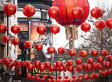 Who Does The Best Chinese New Year In The UK?
