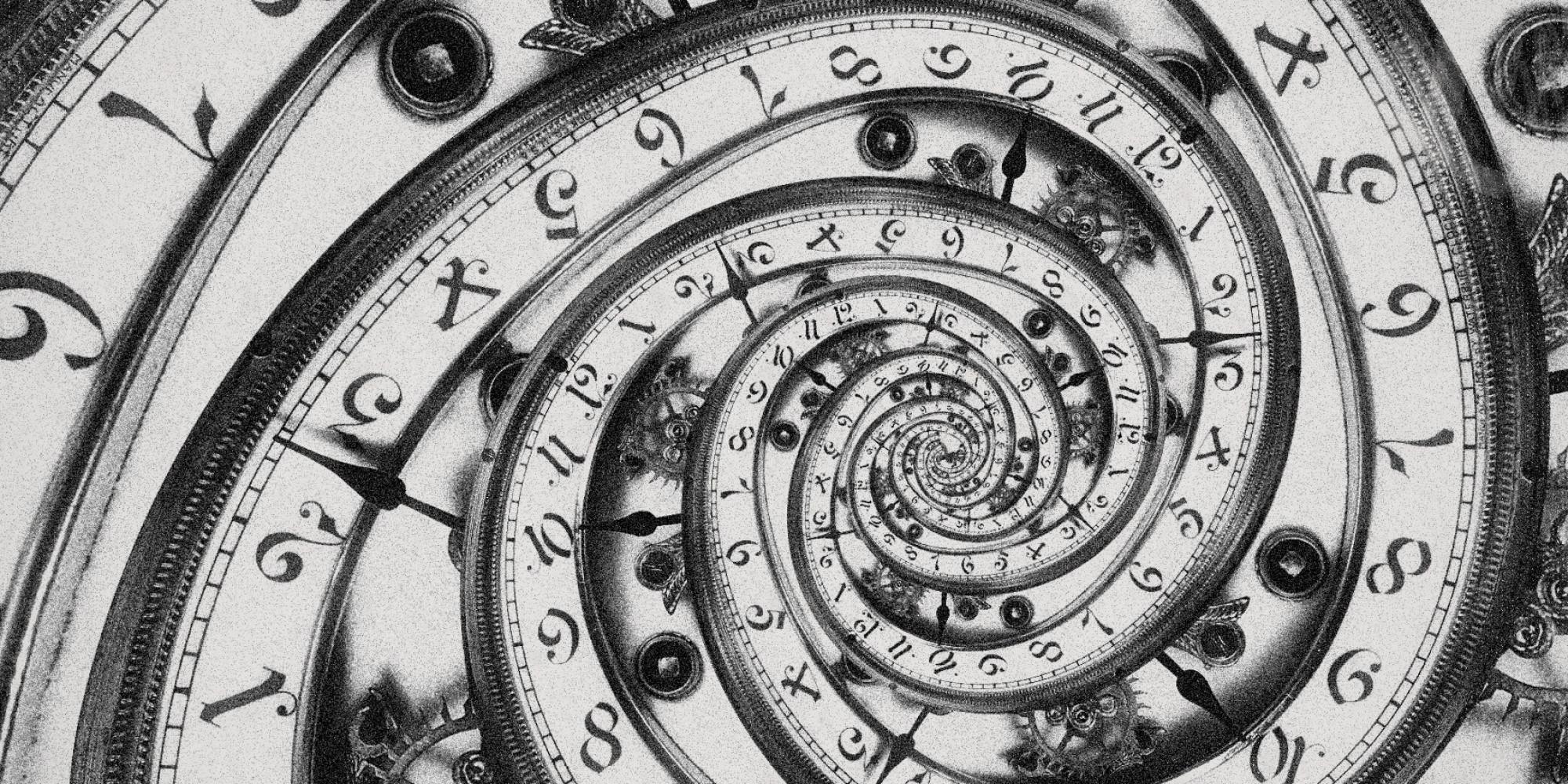 Αποτέλεσμα εικόνας για time loop