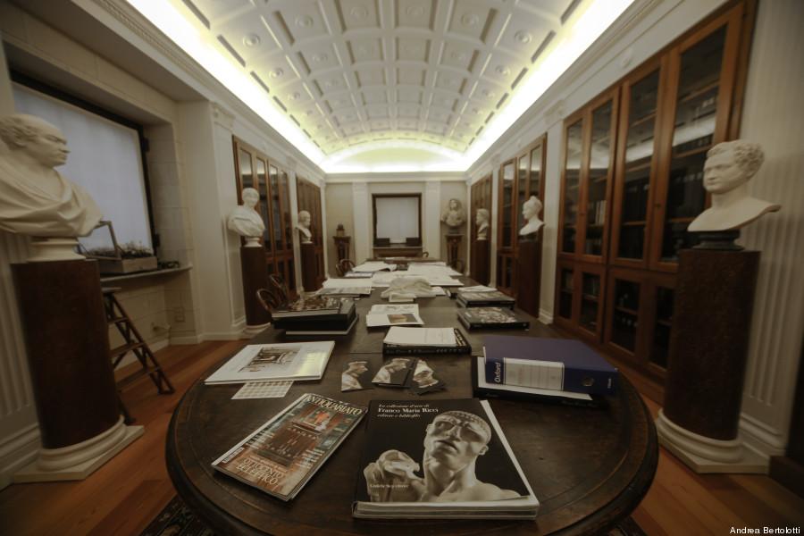 Dentro il labirinto di bamboo pi grande del mondo viaggio nel labirinto fondazione di franco - Ricci casa piacenza ...