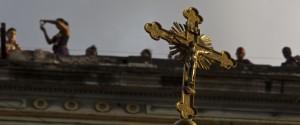 Cuba Catholic