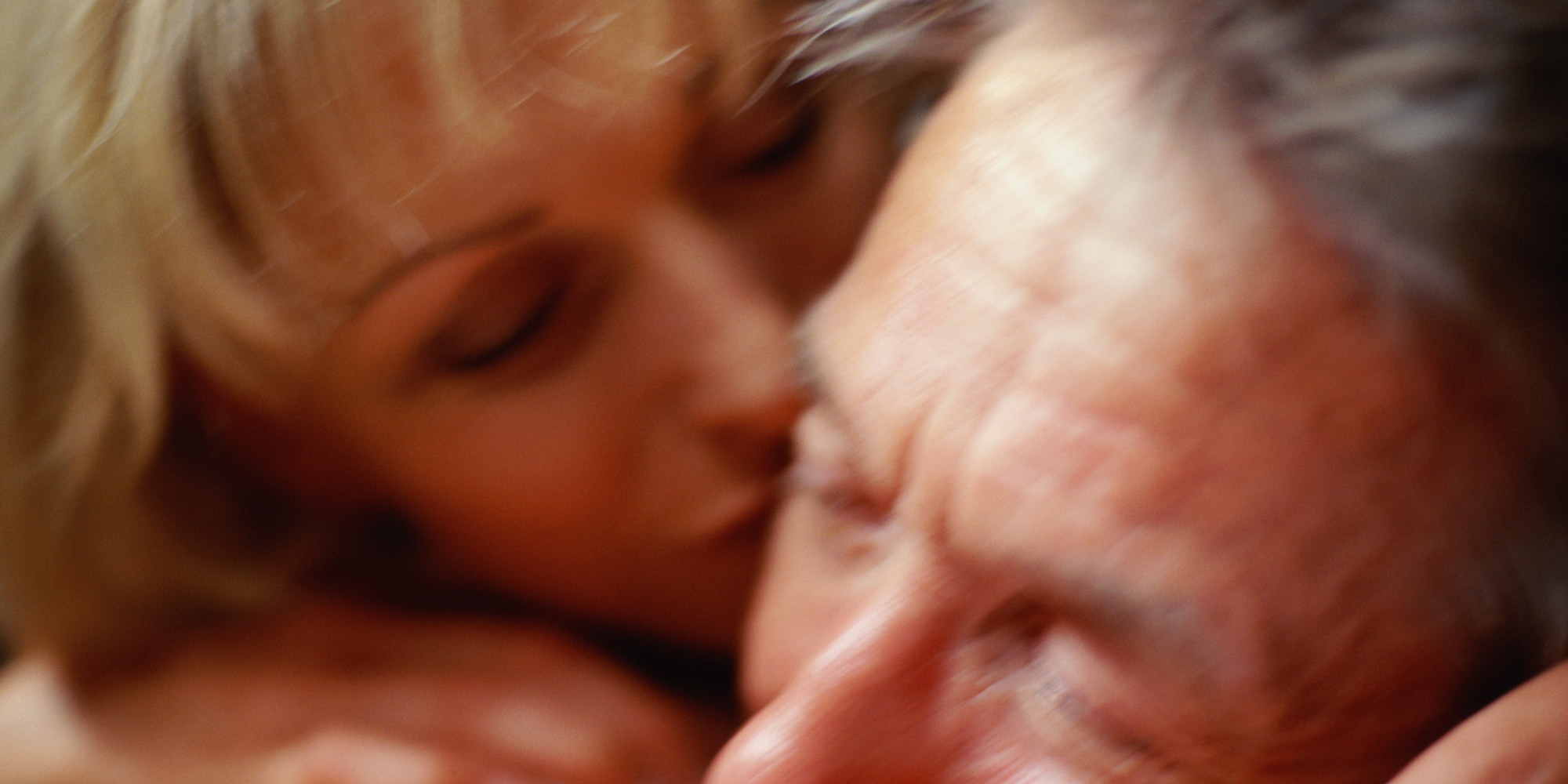sex video of old couple