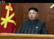 Russia Says North Korea Indicated Kim Jong-Un Will Visit Moscow