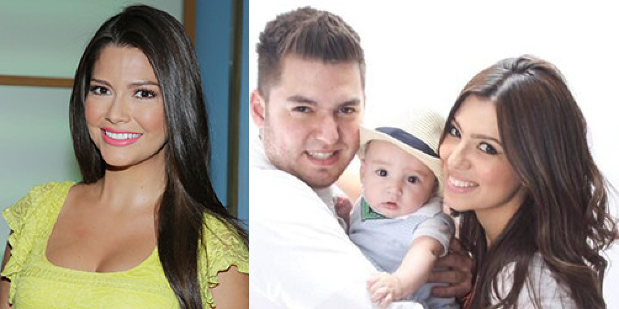 Pics For > Ana Patricia Gonzalez Y Luis Carlos Martinez Boda