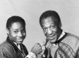 Malcolm-Jamal Warner Comments On Bill Cosby Allegations