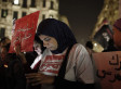 New Report Paints Devastating Picture Of Violence Against Women In Egypt