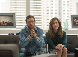 5 Perfect Quotes From HBO's 'Girls' Season 4, Episode 3