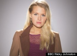 We're One Step Closer To Finding Out Who Killed Lucy Beale...