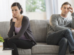 5 Red Flags That Could Signal The End Of Your Marriage