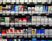 Commons Vote On Standardising Tobacco Packaging Hailed As 'Momentous Step'