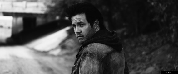 josh mcdermitt wifejosh mcdermitt instagram, josh mcdermitt twitter, josh mcdermitt net worth, josh mcdermitt tmz, josh mcdermitt the walking dead, josh mcdermitt height, josh mcdermitt imdb, josh mcdermitt wiki, josh mcdermitt talking dead, josh mcdermitt facebook, josh mcdermitt biography, josh mcdermitt wife, josh mcdermitt brother, josh mcdermitt stand up, josh mcdermitt movies, josh mcdermitt interview, josh mcdermitt ama, josh mcdermitt high school