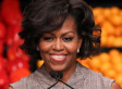 Chris Christie, Mike Huckabee Defend Michelle Obama Against Criticism Of Anti-Obesity Initiative