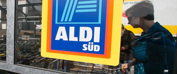 aldi plant online shop f r lebensmittel zun chst testweise in gro britannien. Black Bedroom Furniture Sets. Home Design Ideas