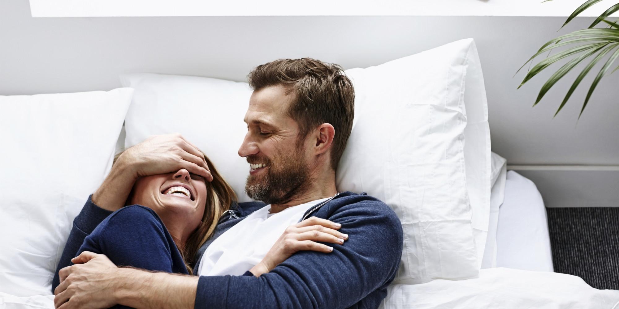 Why Do Women Love Gay Men 109