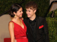Selena Gomez: Justin Bieber Is 'Like A Little Brother'