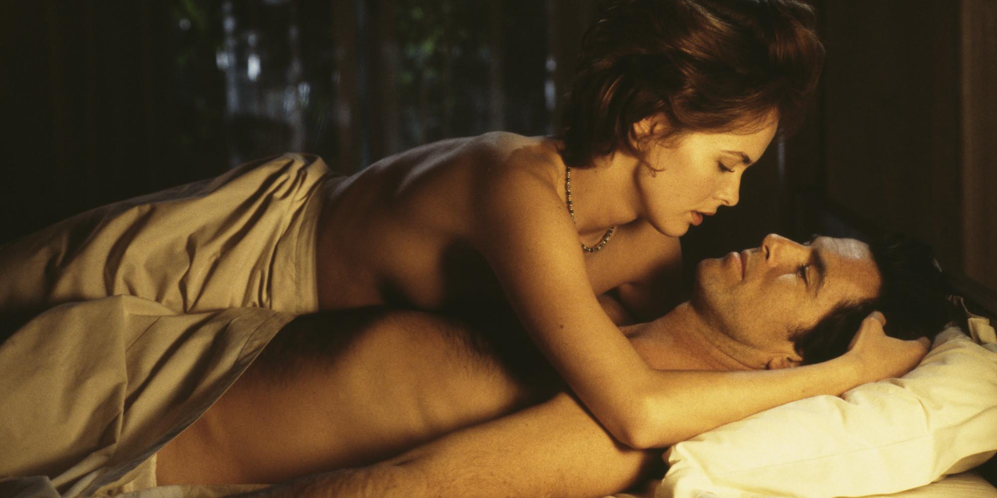 looking for sex partner sex apps like tinder Melbourne