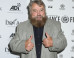 Brian Blessed Collapses During 'King Lear' Performance… But Is Back On Stage In 20 Minutes
