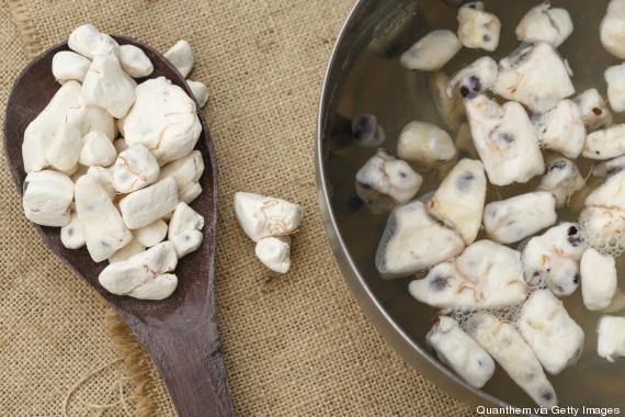 baobab fruit
