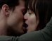 'Fifty Shades Of Grey': Unseen Clips Of Jamie Dornan, Dakota Johnson In Ellie Goulding's Video For 'Love Me Like You Do'