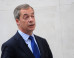 Nigel Farage: France DOES Have No-Go Zones, Mayor's Threat To Sue Fox News Is 'Incomprehensible'