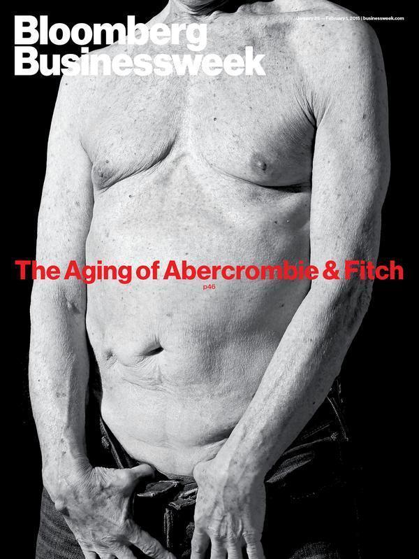 abercrombie cover