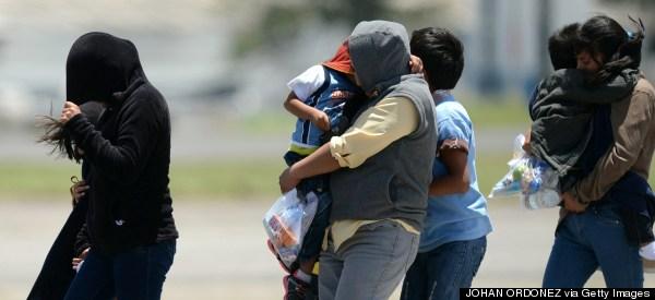 ¿Enfrentando deportación o bajo supervisión de ICE?
