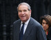 Lord Brittan's Death Triggers Uncomfortable Public Reaction In Midst Of Child Abuse Scandal