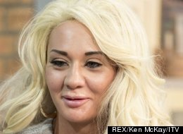 Will Josie Cunningham Live Up To Being 'The Most Hated Woman In Britain?'