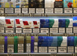 After U-Turns on U-Turns, the Government Must Now Honour Their Promise on Standardised Packaging of Tobacco