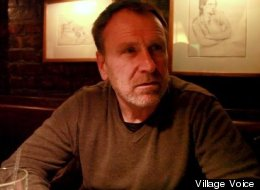 Colin Quinn Explains Why Comedy Suffers When It's The Cool Thing