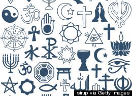 Moins de religion a bien meilleur goût