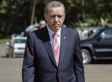 Turkey Proposes New Law To Tighten Internet Restrictions