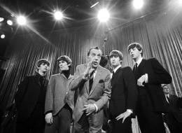 7 Ways The Beatles Changed Boomer Childhoods Overnight