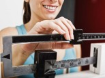 10 Novel Ways To Drop The Weight Fast