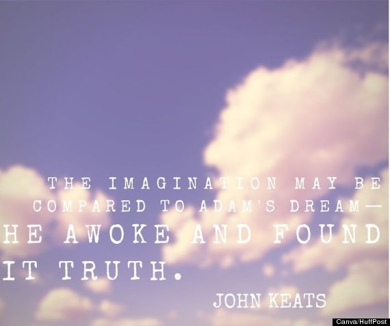john keats writing style John keats is one of the most celebrated english romantic poets he is often called as the poet of beauty, because of his very passionate and emotional writing style.