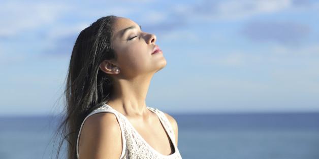 lara fielding simple steps mindful