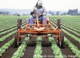 La vie privée des agriculteurs