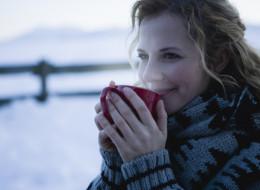 7 Reasons I'm Grateful For My Divorce