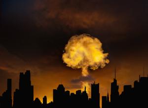apocalypse closer