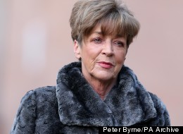 Anne Was Planning 'Corrie' Return Days Before She Died
