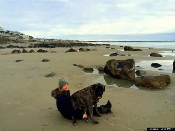 gizelle beach