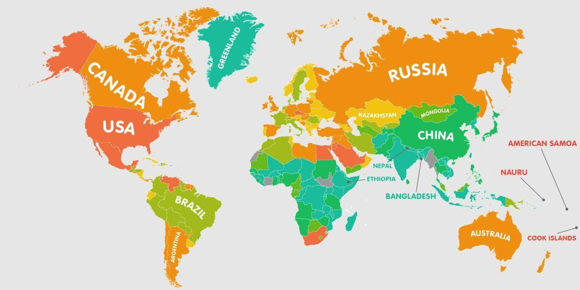 Obesity-map-facebook