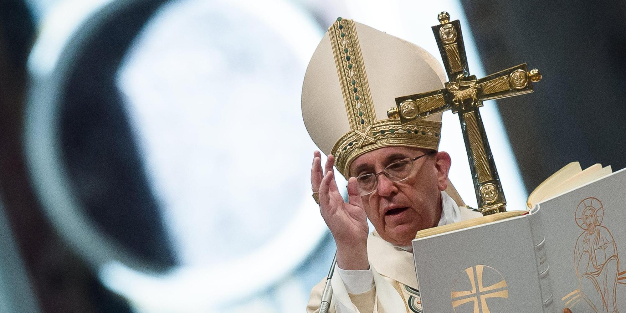 annullamento matrimonio canonico mancanza fede
