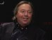 IMAX CEO Richard Gelfond: 'Theater Owners Got Screwed' After The Sony Hack