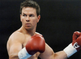 Wahlberg The Fighter