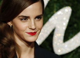 Emma Watson Says Women's Potential Is 'Astonishingly Untapped' In Davos Speech